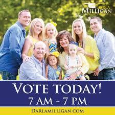 Darla Milligan - Home   Facebook
