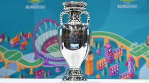 Änderungen bei Austragungsorten der UEFA EURO 2020 | UEFA EURO 2020