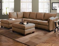 Living Room Furniture Nj Klaussner Drew Two Piece Sectional Sofa With Chaise Value City