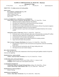 Resume Resumes Download Office Manager Example Vpi Inc Analytical