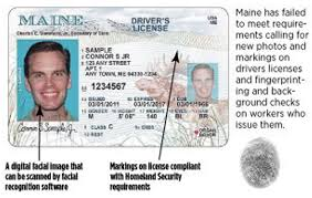 - An Mavenfapol's License Driver's Blog Is Florida What Enhanced