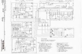 janitrol hpt18 60 thermostat wiring diagram wiring diagram goodman hpt18-60 thermostat at Janitrol Hpt18 60 Thermostat Wiring Diagram