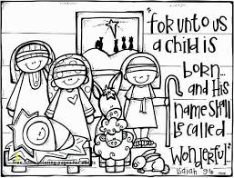 Scripture Coloring Pages For Adults Free Free Bible Coloring Pages