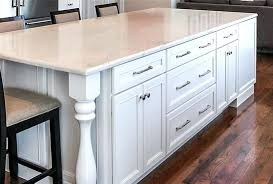 kitchen hardware pulls. Kitchen Knobs And Pulls Contemporary For Cabinets Signature Bath St Cabinet Hardware I