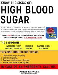 Canadian Diabetes Blood Sugar Levels Chart Diabetes Blood