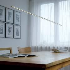47 Esstisch Lampe Led Galerie Sammlung Für Esszimmer