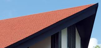 pitched roofing is elegantly simple which is why it s survived for several thousand years here for more info