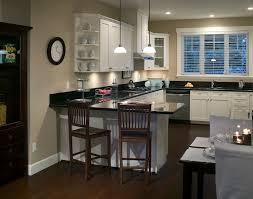 Kitchen: Kitchen Cabinet Refinishing Cost Home Interior Design Simple  Beautiful In Kitchen Cabinet Refinishing Cost
