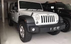 jeep white. jeep wrangler sport platinum diesel 2014 white