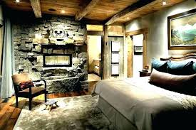 cabin area rugs family room area rugs log cabin area rugs rustic cabin area rugs rustic cabin area rugs