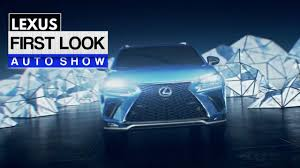 2018 lexus nx 300 f sport.  lexus 2018 lexus nx 300 fsport first look for lexus nx f sport