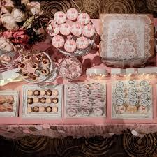 Pink theme cool bar Birthday Pink Theme Cool Bar Pink Theme Cool Bar Simple Any Carousel Gold Party Dessert Toocleco Pink Theme Cool Bar Custom Photo Wallpaper 3d Pink Theme Ktv Bar