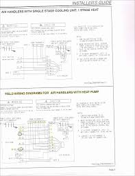 air compressor wiring diagram 230v 1 phase zookastar com air compressor wiring diagram 230v 1 phase 2018 air pressor wiring diagram 230v 1 phase fresh