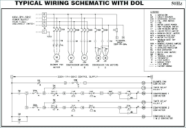 ac unit wiring diagram schematics wiring diagrams u2022 rh churchdays co uk goodman ac unit wiring diagram ac outdoor unit wiring diagram