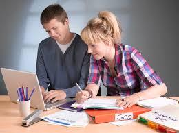 Best Job Sites For Teen Job Seekers