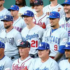 MLB All-Star Game: How rosters are ...