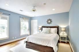 recessed lighting in bedroom cool installing73