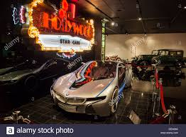 Coupe Series 2013 bmw i8 : 2013 BMW i8 concept car seen in Mission Impossible Ghost Protocol ...