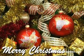 Beautiful Christmas Pictures With Quotes Best of Casalangels Beautiful Christmas Greeting ECards Designs Pictures