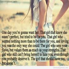 Summer Love Quotes Simple Summer Love Quote