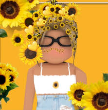 Tons of awesome roblox cute girls wallpapers to download for free. Roblox Girl Wallpaper Enwallpaper