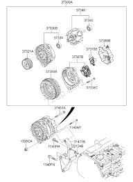 kia k2700 stereo wiring diagram wiring diagrams best 2005 kia sorento radio wiring diagram wiring diagram libraries kia sportage wiring diagrams kia k2700 stereo wiring diagram