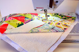 Hantex Ltd - Wholesale Distributors of Wadding and Batting From ... & waddings and battings for all sewing projects Adamdwight.com