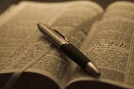 Comparing The Gospels Matthew Mark Luke And John Owlcation