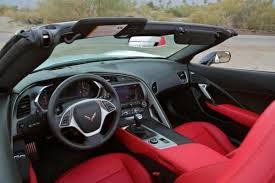 chevrolet corvette stingray 2014. 2014 chevrolet corvette stingray convertible 06