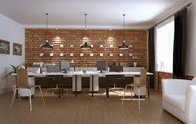 home office idea. Home Office Design Ideas Idea 1