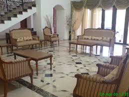 marble flooring granite flooring