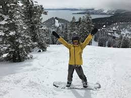 for slope one of the best gifts you can give is a lift p photo courtesy of diamond peak north lake tahoe