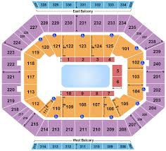 Centre Videotron Seating Chart Buy Cirque Du Soleil Axel Tickets Front Row Seats