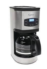 Coffee Maker Carafe And Single Cup Best 25 5 Cup Coffee Maker Ideas On Pinterest Coffee Tray