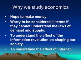 dr mohamed i migdad professor in economics ppt video online 24 why