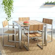 outdoor dining sets for 4 patio dining sets garden furniture target with umbrella 4 seater rattan dining set with parasol