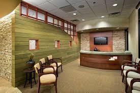 dental office interior. Architecture Dental Office And Interior Design Metropolitan With Dentist Plans 6