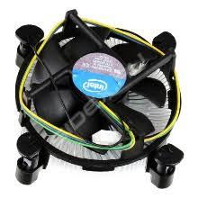 <b>Кулеры</b> для процессоров количество вентиляторов: нет — купить ...