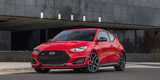We did not find results for: 2021 Hyundai Veloster N Review Pricing And Specs