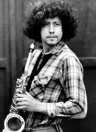 <b>Arlo Guthrie</b> - Wikipedia