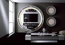 home tv unit design lcd unit design