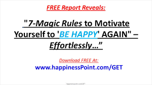how to feel happy again after infidelity best way to be strong after infidelity