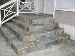 outdoor slate tile installation. video of the day outdoor slate tile installation