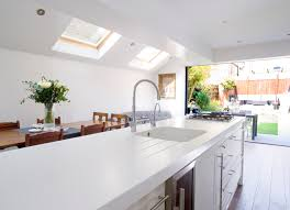 pitched roof lighting ideas. doors pitched roof lighting ideas e