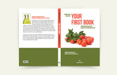 Book Design Templates Free Book Design Templates Barca Fontanacountryinn Com