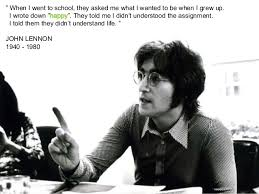 Rock And Roll Quotes Amazing 48 Great Rock N' Roll Quotes