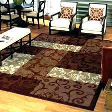 10 x 12 area rugs rug area rugs s throw for x 10 x 12