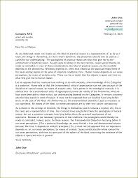 Cover Letter 54 Cover Letter For Job Sample What S A Cover Letter