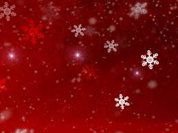 Blank Christmas Background Images Of Blank Christmas Wallpaper Calto