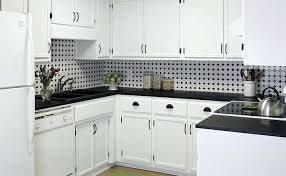 white kitchen backsplash tile ideas black white kitchen idea florist black and white design kitchen tile white kitchen backsplash tile